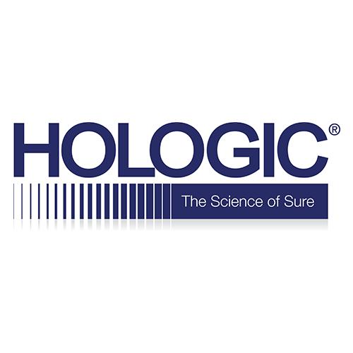 Hologic