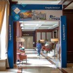 Fédération française du bâtiment – UMGCCP 2019